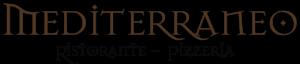 Logoscontoranto_mediterraneo_sanremo